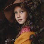 Avocado-Photography-Magazine-Publishing-Nottingham-Family-Photographer01