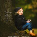 Avocado-Photography-Magazine-Publishing-Nottingham-Family-Photographer03