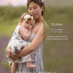 Avocado-Photography-Magazine-Publishing-Nottingham-Family-Photographer04