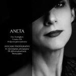 Avocado-Photography-Magazine-Publishing-Nottingham-Family-Photographer07