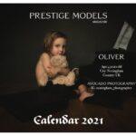Avocado-Photography-Magazine-Publishing-Nottingham-Family-Photographer08