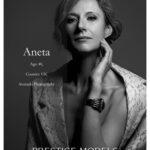 Avocado-Photography-Magazine-Publishing-Nottingham-Family-Photographer13
