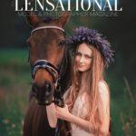 Avocado-Photography-Magazine-Publishing-Nottingham-Family-Photographer15