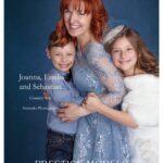 Avocado-Photography-Magazine-Publishing-Nottingham-Family-Photographer17