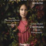 Avocado-Photography-Magazine-Publishing-Nottingham-Family-Photographer20