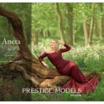 Avocado-Photography-Magazine-Publishing-Nottingham-Family-Photographer21