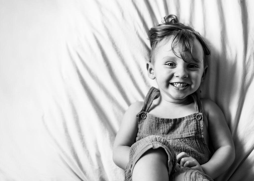 Children Portrait Photographer Nottingham, Children Lifestyle Photography in Nottinghamshire, Local Family Photographer