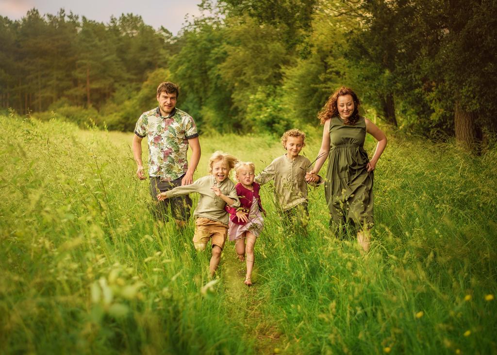 Lifestyle-Family-Photographer-Nottingham